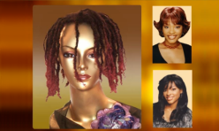 Beautiful Hair Systems